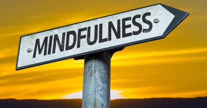 mindfulness_plantilla
