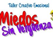 imagen web